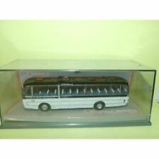 Voitures de tourisme miniatures Daimler