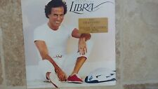 33 TOURS / LP--JULIO IGLESIAS--LIBRA--1985