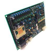 Fine Sodick SGC-01 EDM Control/Circuit Board, for EX21 Controller