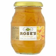 Rose's Orange Fine Cut Marmalade (454g)