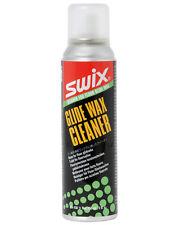 Swix Fluoro Glide Wax Cleaner: Liquid: 150 ml