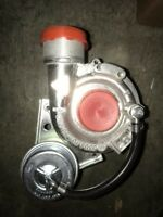 SALE - brand new K04 REPLACEMENT TURBOCHARGER TURBO