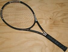 Prince Triple Threat Stealth Midplus 100 4 3/8 TT MP Tennis Racket