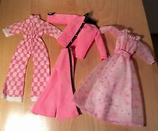 Barbie-Kleidung & -Accessoires für die Figur Petra