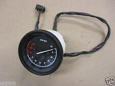 BMW R1100RT R1100R R1100GS tachometer