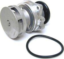 URO Parts 11517527799 New Water Pump
