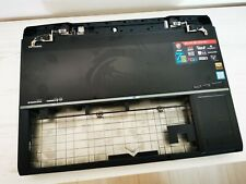 MSI GT83VR - selling just parts, read!
