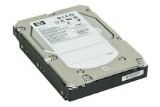 "636927-001 HP 250GB 7200RPM SATA 3.5"" HDD"