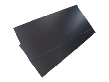 NEW Treadmill Deck Suitable For All Brands - Can Be Cut To Size