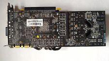 EVGA GeForce GTX 480 GTX 480 1.5GB GDDR5 Dual DVI Mini HDMI PCIe Video Card