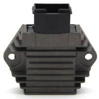 Voltage Rectifier Regulator for Honda Two Fifty CB500 CB250  CB600 CB400 VTEC