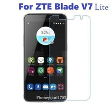 Tempered Glass Screen Protector Premium Protection For ZTE Blade V7Lite (5 inch)