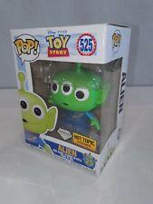 Funko Pop Alien 525 Diamond Toy Story