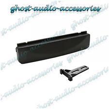 Ford Focus Facia Fascia Surround Trim Panel Adapter Single Din Plate Frame