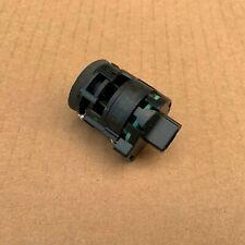 Mercedes Benz C63 AMG W204 2013 Interior Temperature Sensor A2118300272