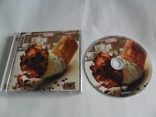 GOLIATH - Goliath (CD 2012) Prog Rock