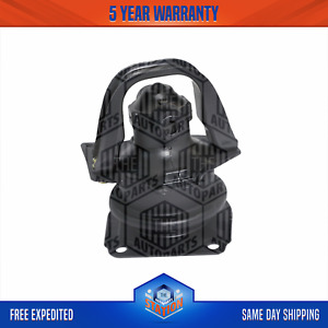 Engine Motor Mount for Honda Isuzu 90-00 Rear 2.2 2.3 L