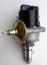 AccuSpark 25D4 Positive Earth Electronic Distributor for Land Rover Series I