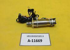 Faulhaber 993397 489 MINIMOTOR SA Nikon NSR System Used Working