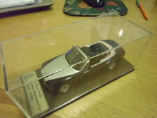 Rolls Royce 100 EX Centenary Experimental Car New 1/43 Handbuilt