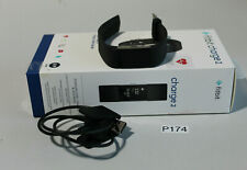Fitbit Charge 2  Aktivitätstracker Größe S/P (P174-R24)