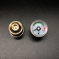 Pressure gauge for Coleman 200A 200B 228 220 288 285 295