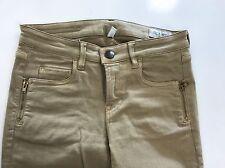 Mauro Grifoni Pants Pantaloni Women Donna Size 26