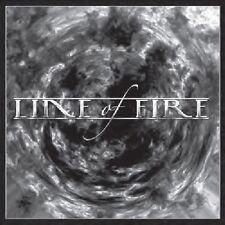 Line of Fire - Line of Fire [New CD] Bonus Tracks