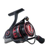 ABU GARCIA Revo SX Spinning Reel REVO2SX30