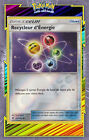 🌈Recycleur d'Energie Reverse - SL2 - 123/145 - Carte Pokemon Neuve Française