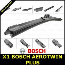 Wiper Blade Front FOR FORD KUGA II 12->ON 1.5 1.6 2.0 DM2 Van Bosch Aerotwin