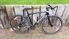 Hybrid/Comfort Bike