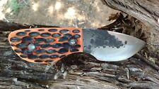 """Stainless Steel Full Tang Skinner Broken Arrow Knives Lot 12 """" El Rito Skinner"""""""