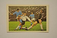 Ws-Verlag Tub Eickel/Football Composite Image / 1.FC Saarbrücken-sv Saar 05/3: