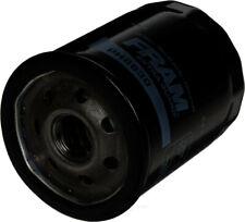 Engine Oil Filter-Extra Guard Fram PH8830