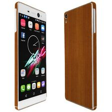 Skinomi Full Body Clear Skin Screen Protector for Samsung Galaxy Note 7 Version2