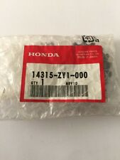 Honda Outboard Part 14315-ZY1-000 Timing Pulley New Genuine Part