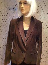 Zara Blazer Spotted Coats & Jackets for Women