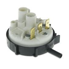 Dihr 10706 46 & 26 PSI einzeln Druck Schalter Geschirrspüler Gläserspülmaschine