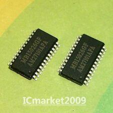 50 PCS MBI5026GF SMD MBI5026 Current LED Driver