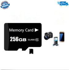 Micro SD memory cards High speed free shipping 8G/16G/32G/64gb real capacity