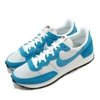 Nike Challenger OG UNC Pure Platinum Laser Blue Sail Men Casual Shoes CW7645-001