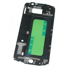 Frame für Samsung Galaxy S6 G920 Rahmen Display LCD Mittelrahmen Button NEU