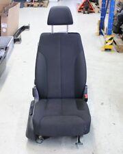 Beifahrersitz VW Passat 3C Variant Comfortline Modell 2010 Sitzheizung 90TKM Ori