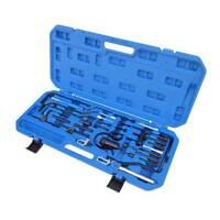 Kit calado de distribucion Citroen - Peugeot PSA gasolina y diesel - Timing tool
