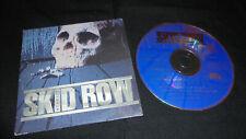 Skid Row – My Enemy 1995 ATLANTIC single CD