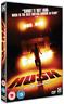 Stuart McQuarrie, Shaun Din...-Hush  (UK IMPORT)  DVD NEW