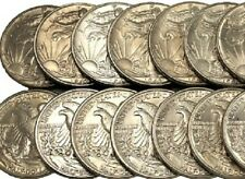 Estate Lot w/ Silver and Proof Included! US Coins Only. No Reserve!  #1 on Ebay