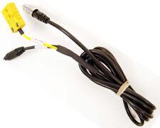 Mychron 4 2 température patch plomb UK Kart magasin