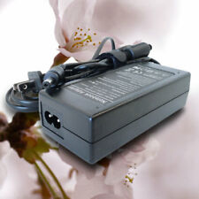 AC Power Supply Adapter Charger Cord for Toshiba Satellite L455-S5975 L505-S6962